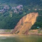 china_landslide_disaster
