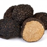 20171109103330-inter-truffle.jpg