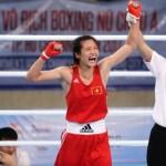 20171110114919-boxing-tam.jpg