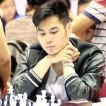20171114162623-chess-tuanminh.jpg