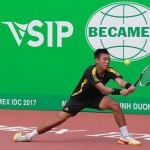 20171120103753-tennis-hoangnam.jpg